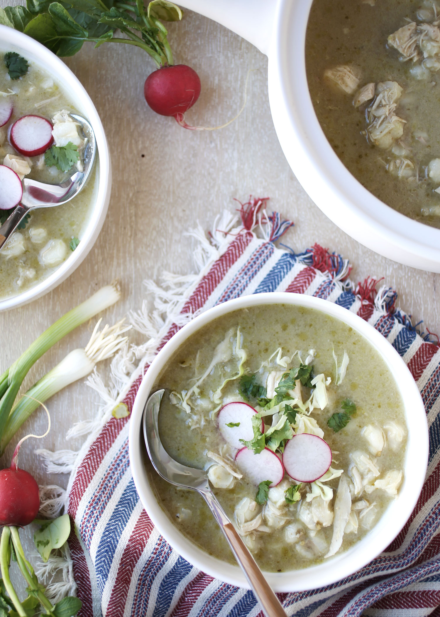 authentic-mexican-pozole-recipe