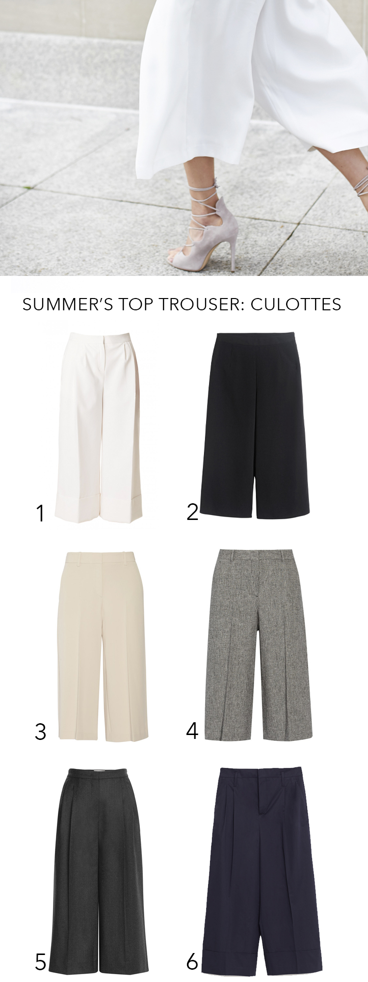 neutral-culottes