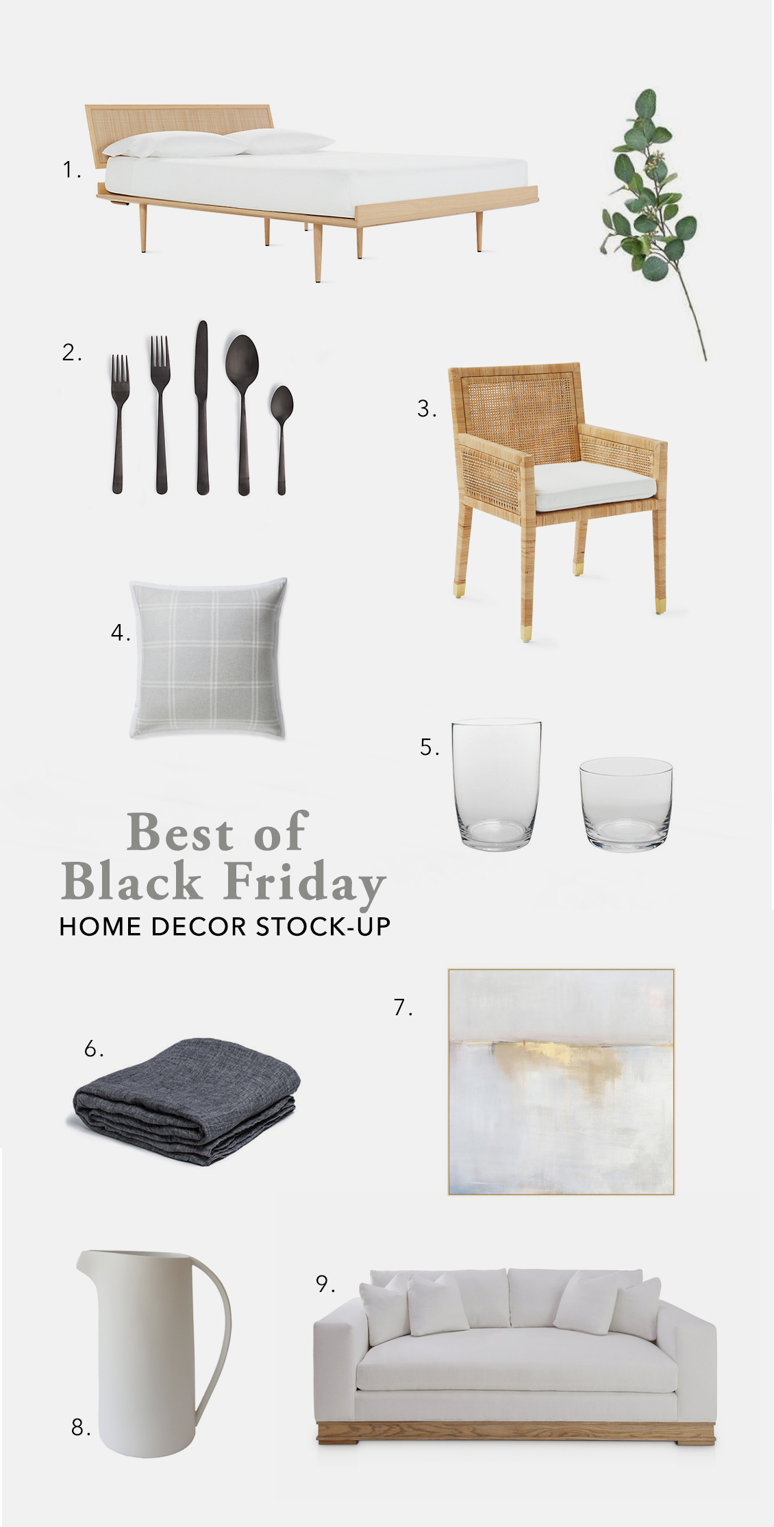 Here S A Few Additional Great Black Friday Home Decor Deals