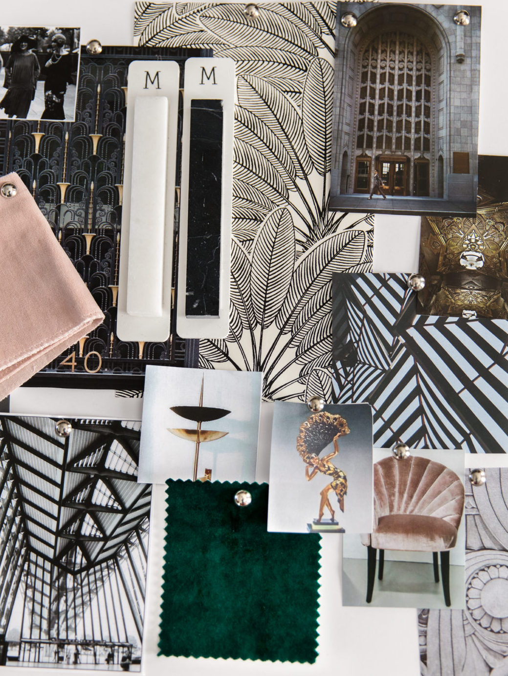 Tile Collection Tineke Triggs Artistic Designs For Living - Artistic tile and stone san carlos