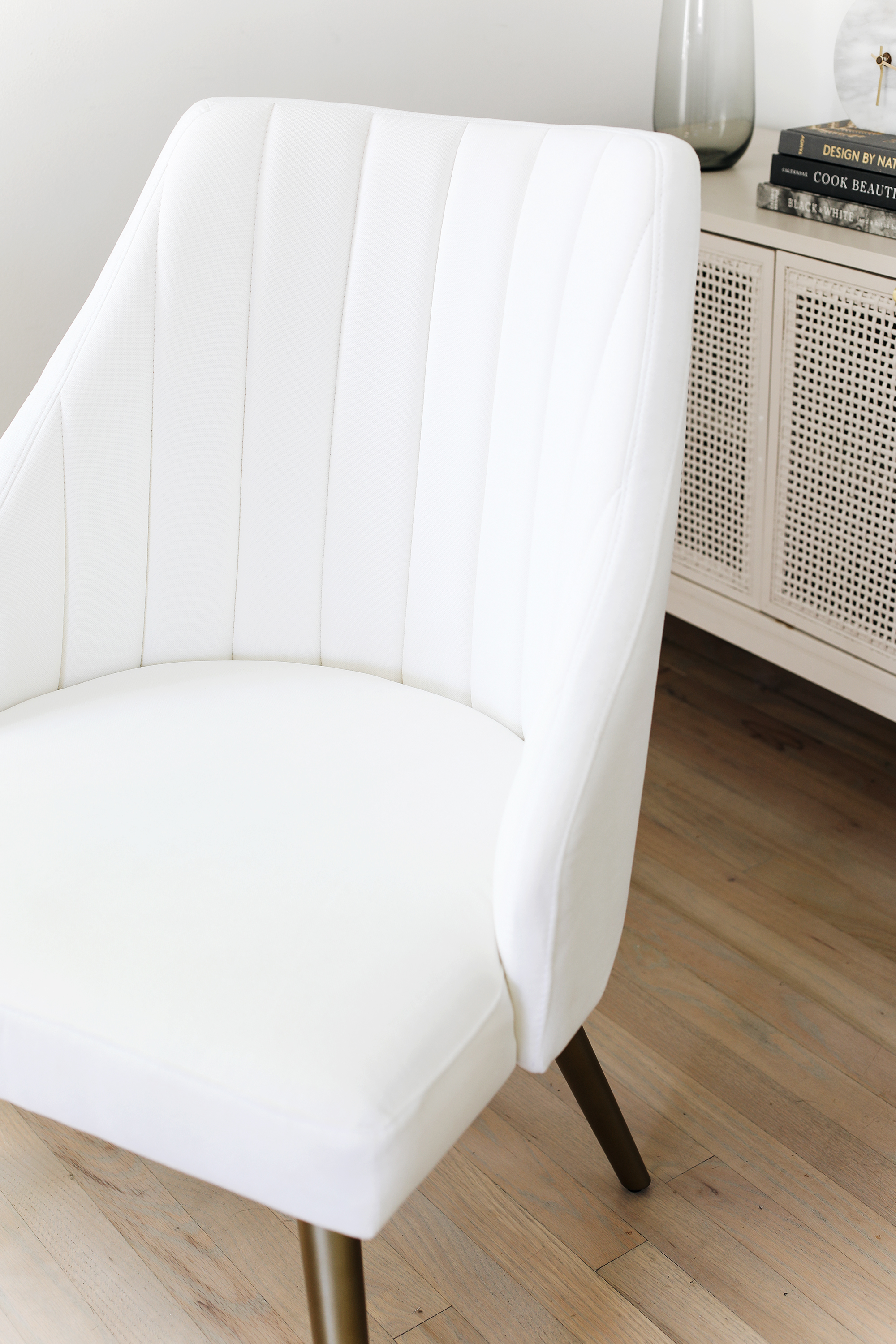 essentials for living vera chair