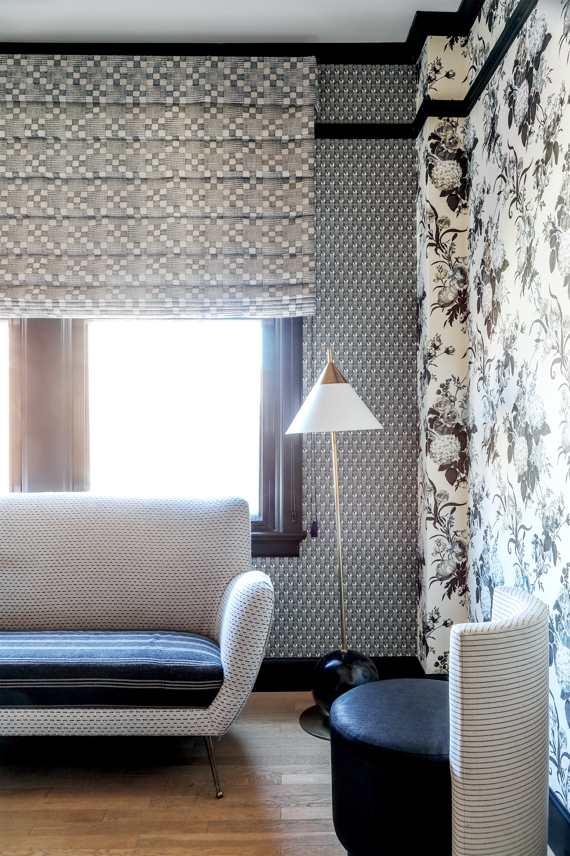 kelly wearstler design proper hotel san francisco